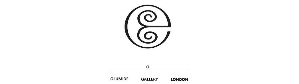 O GALLERY LONDON